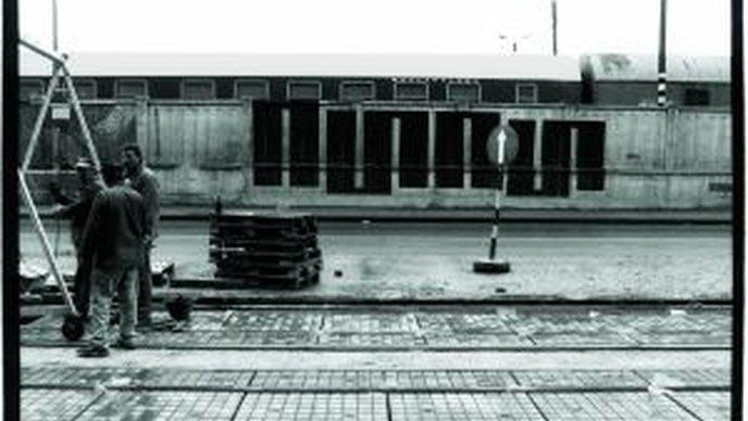 Marijan Grakalić: Je li uopće moguće imati ozbiljnog ministrakulture?