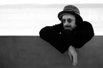 Goran Lelas – Odlazak svestranogumjetnika