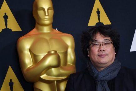Nenad Korkut: Oscare je pojela politička korektnost, sve je postalo takomlako