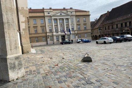 Dejan Jović: OktroiraniSabor?
