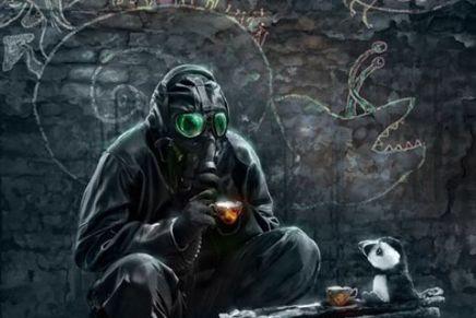 Andrea Grgić: Maske nikada nećemoskinuti