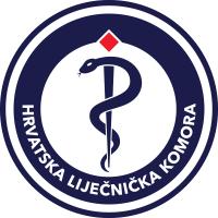 Apel hrvatskih liječnikajavnosti