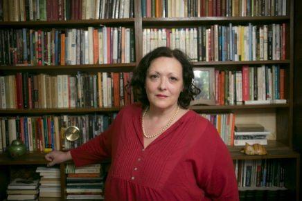 Jelena Lengold: Pandemija će biti izgovor za sve ono loše štosledi
