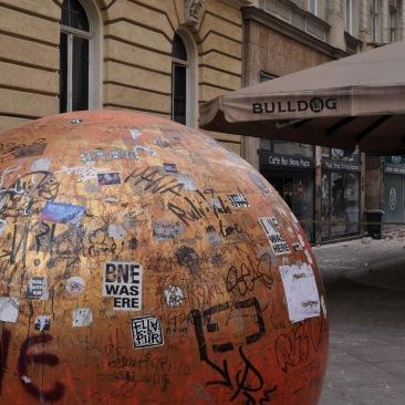 Potres_Zagreb_22.03.2020_(103)