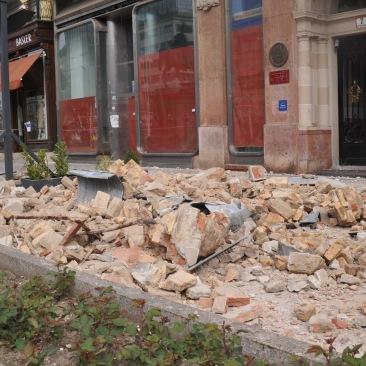 Potres_Zagreb_22.03.2020_(107)