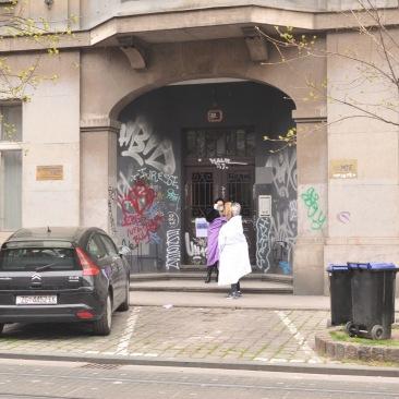 Potres_Zagreb_22.03.2020_(18)
