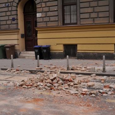 Potres_Zagreb_22.03.2020_(20)