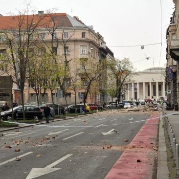 Potres_Zagreb_22.03.2020_(22)