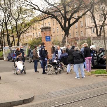 Potres_Zagreb_22.03.2020_(24)