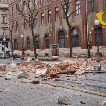 Potres_Zagreb_22.03.2020_(35)