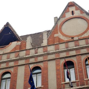 Potres_Zagreb_22.03.2020_(36)