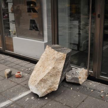 Potres_Zagreb_22.03.2020_(38)