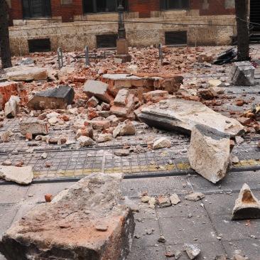 Potres_Zagreb_22.03.2020_(39)