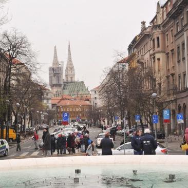 Potres_Zagreb_22.03.2020_(4)