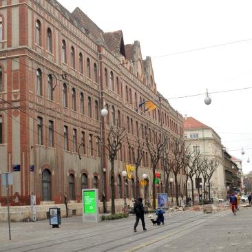 Potres_Zagreb_22.03.2020_(43)