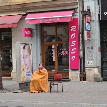 Potres_Zagreb_22.03.2020_(44)
