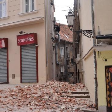 Potres_Zagreb_22.03.2020_(50)