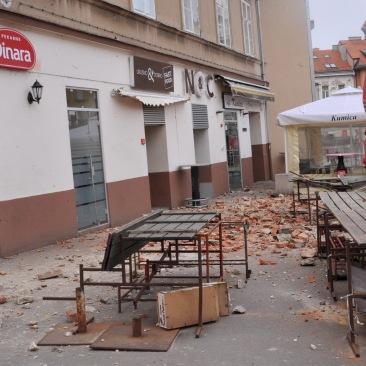 Potres_Zagreb_22.03.2020_(55)