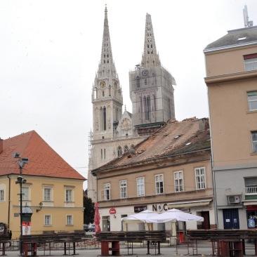 Potres_Zagreb_22.03.2020_(56)
