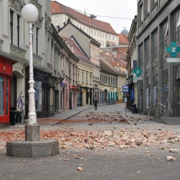 Potres_Zagreb_22.03.2020_(60)