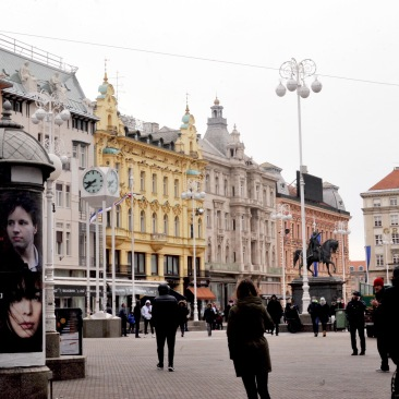 Potres_Zagreb_22.03.2020_(61)