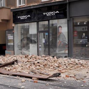 Potres_Zagreb_22.03.2020_(65)