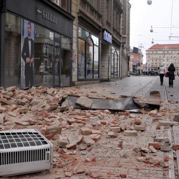 Potres_Zagreb_22.03.2020_(66)