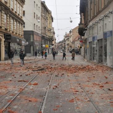 Potres_Zagreb_22.03.2020_(67)