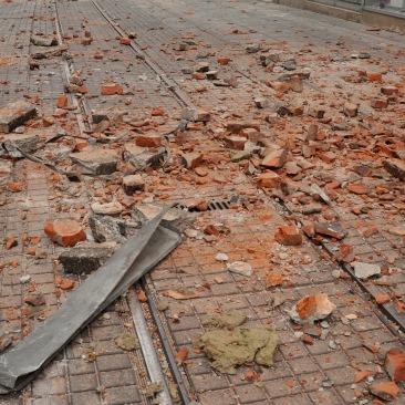 Potres_Zagreb_22.03.2020_(68)