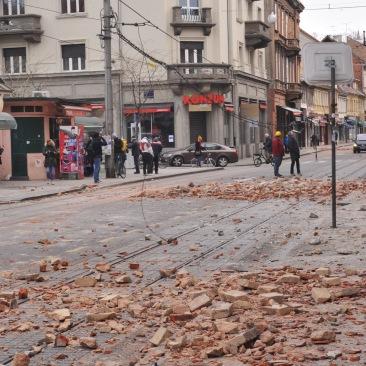 Potres_Zagreb_22.03.2020_(78)
