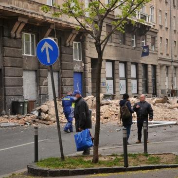 Potres_Zagreb_22.03.2020_(8)