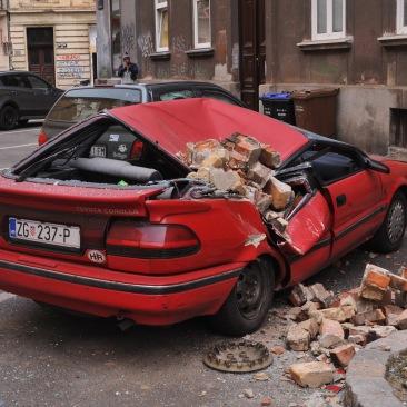 Potres_Zagreb_22.03.2020_(84)