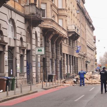 Potres_Zagreb_22.03.2020_(9)