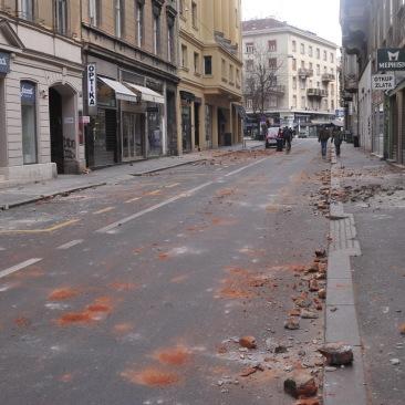 Potres_Zagreb_22.03.2020_(92)