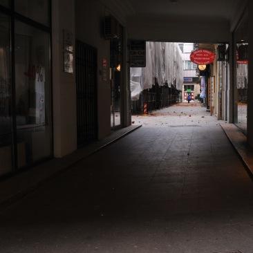 Potres_Zagreb_22.03.2020_(93)