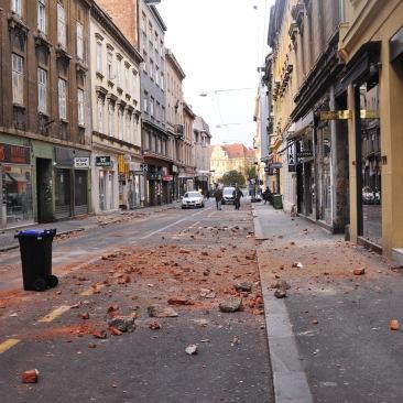 Potres_Zagreb_22.03.2020_(94)