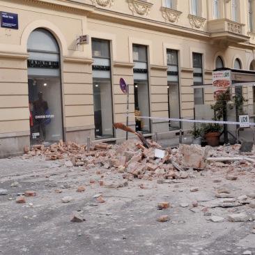 Potres_Zagreb_22.03.2020_(95)