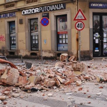 Potres_Zagreb_22.03.2020_(96)