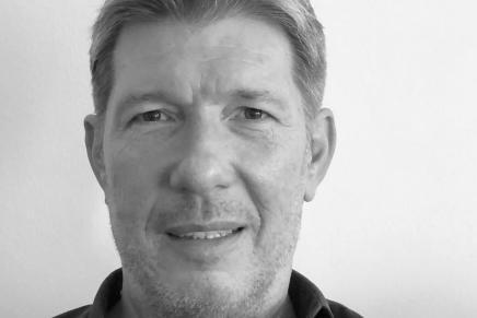 Petar Bujas: Javni a ne privatni interes ili povratak kina Europagradu