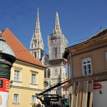 Zagreb_07.04.2020_(18)