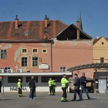 Zagreb_07.04.2020_(19)