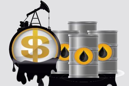 Saudijska Arabija je prva žrtva naftnograta