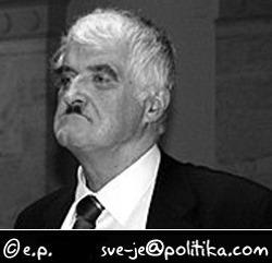 Kusić: Dopustili smo ZDS u strogo komemorativnesvrhe