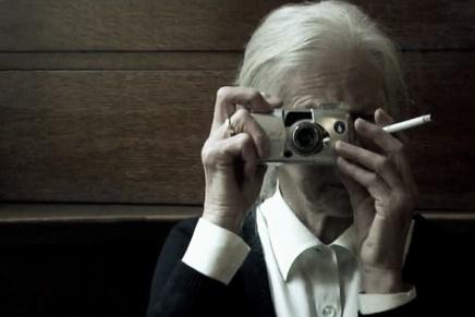 Dubravka Belas: O FOTOGRAFIJI MARIJEBRAUT