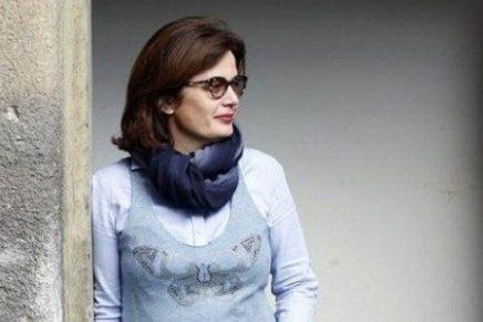 Snježana Banović: Raspad Jugoslavije najviše su platile kulture novih država koje su danas sve do jedne nasamrti.