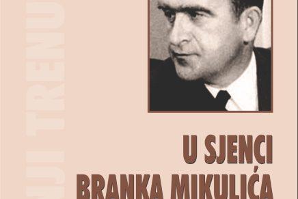 Nenad Filipović: Also sprach Kamerad MileLasić