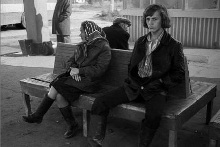 Slađana Bukovac: Mala riječ okrhkima