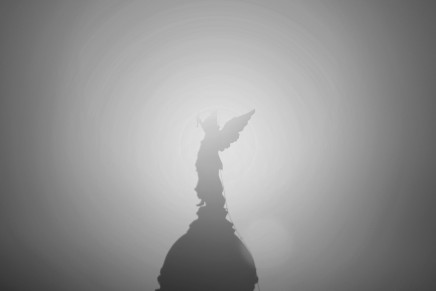 OSMI GORNJOGRADSKI KNJIŽEVNI FESTIVAL – Apokaliptički mentalitet: virus ieros