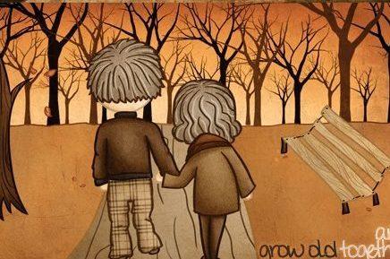 Biserka Drbohlav: Čekajući jesenljubavi