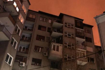 Ivica Buljan: Povratak u Vukotinovićevu, ispodkore